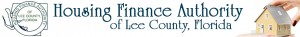 Lee County Housing Finance Authority, Florida