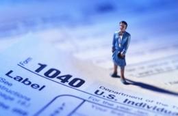 Mortgage Credit Certificate Program